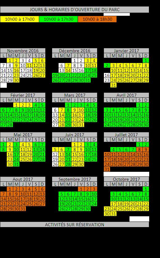 calendrier-2017-ouverture-pp