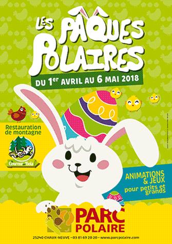 paques-polaires-affiche-2018