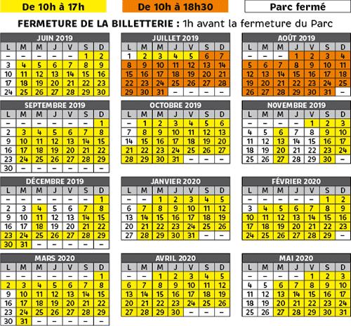 parc-polaire-calendrier-2019-2020-mod